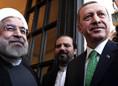 WP: Afrin, Türkiye ve İran'ı karşı karşıya getirebilir