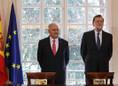 Yıldırım: Avrupa Konseyi kendi işine baksa iyi olur