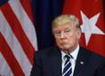 Trump: Suriye'den iz bırakarak çıkacağız