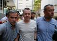 Brunson'un serbest bırakılması talebi reddedildi