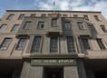 MSB: Tel Rifat'tan yapılan taciz ateşlerine karşılık verildi