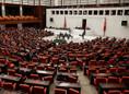 Meclis'te yeni vergi düzenlemesi mesaisi
