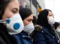 Irak'tan İran vatandaşlarına 'koronavirüs' yasağı