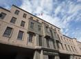 Burdur'da 23 askeri personelde koronavirüs tespit edildi