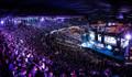 Arap e-spor yarışları Türkiye'ye gelecek