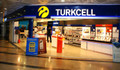Turkcell'de ortaklar anlaştı