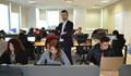 E-ticarette 'global entegrasyon' başlattı