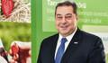 Bosch Türkiye akıllı yatırıma teşvik istedi