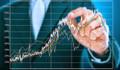 Türk CFO'lar risk almakta çekingen
