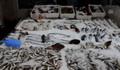 Balık fiyatlarında 'Ramazan' indirimi