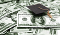 Dünya eğitime kaç para harcıyor?