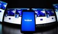 Facebook, ücretli haber aboneliği servisini başlatıyor