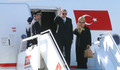 Erdoğan'dan Körfez ülkelerine kritik ziyaret