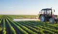 Tarımsal destekleme sil baştan