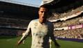FIFA 18'den yeni görüntüler