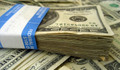 İran'a milyar dolarlık yatırım kalkanı
