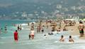 Antalya Valisi Karaloğlu: 10 milyon turisti kesin geçeceğiz
