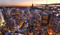 Yarının teknoloji başkentleri