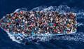 Göçmenlere karşı en negatif ülkeler: Türkiye, İtalya ve Rusya