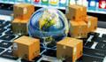 Bursalı firmalar, e-ticaretle hem sınırları hem de satışları zorluyor