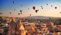 Türkiye'nin marka değeri 96 milyar dolar arttı