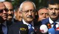 Kılıçdaroğlu, Baykal'ın son durumunu açıkladı