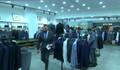 Orka Holding Beyrut'ta 3. mağazasını açtı