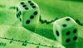 İşte piyasalar için 10 jeopolitik risk!