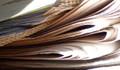Günün gazete manşetleri (17 Kasım 2017)