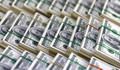 Dolar ve euro zirveyi yeniledi