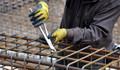İnşaatçılar demire 'vergili önlem' istiyor