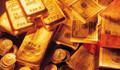 Yatırımcı altın ve dövizde kazandı