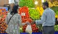 Ekim ayı enflasyonunda 'sürpriz' belli oldu!