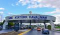 Atatürk Havalimanı'nda insan kaçakçılığı operasyonu