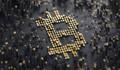 Bitcoin vadeli işlemlerde ikinci tur başlıyor