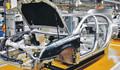 Otomobil üretimi 1 milyonu aştı