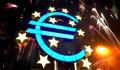 Avrupa'da cebinde en fazla nakit taşıyan ülkeler