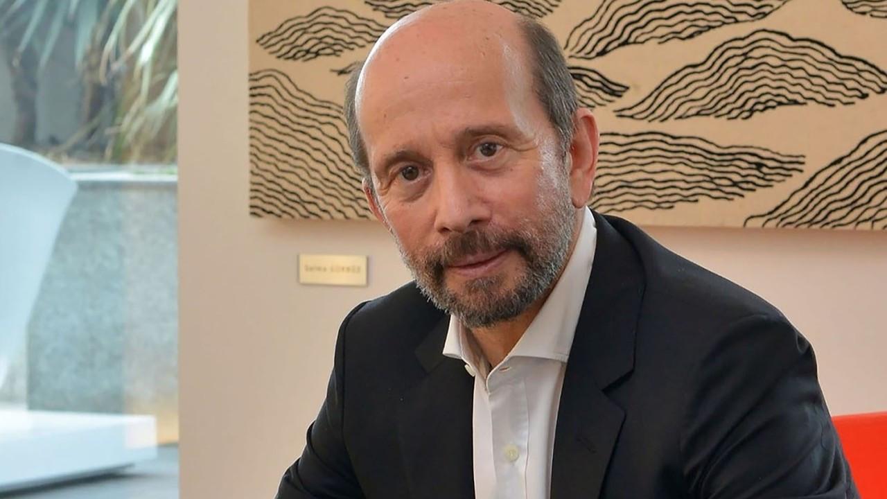 Abdi İbrahim Yönetim Kurulu Başkanı Nezih Barut: Dünya ilaç sektörünün DNA'sı kökten değişiyor