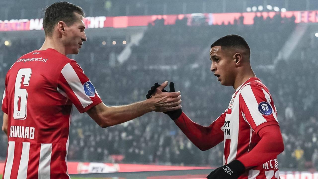 Galatasaray'ın rakibi PSV Eindhoven'u tanıyalım - Dünya Gazetesi
