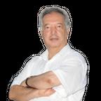 Ahmet COŞKUNAYDIN
