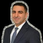 Sercan BAHADIR