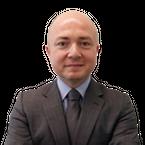 Serdar PAZI / QNB FINANSINVEST