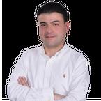 Dr. Tolga Dağlaroğlu