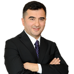 H. Bader Arslan