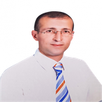 Osman Nuri Boyacı