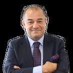 Dr. Hakan ÇINAR