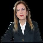 Fahriye KUTLAY ŞENYURT