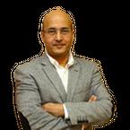 Mehmet KARA