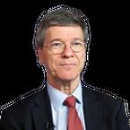 Jeffrey D. Sachs