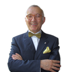 Dr. Uğur TANDOĞAN
